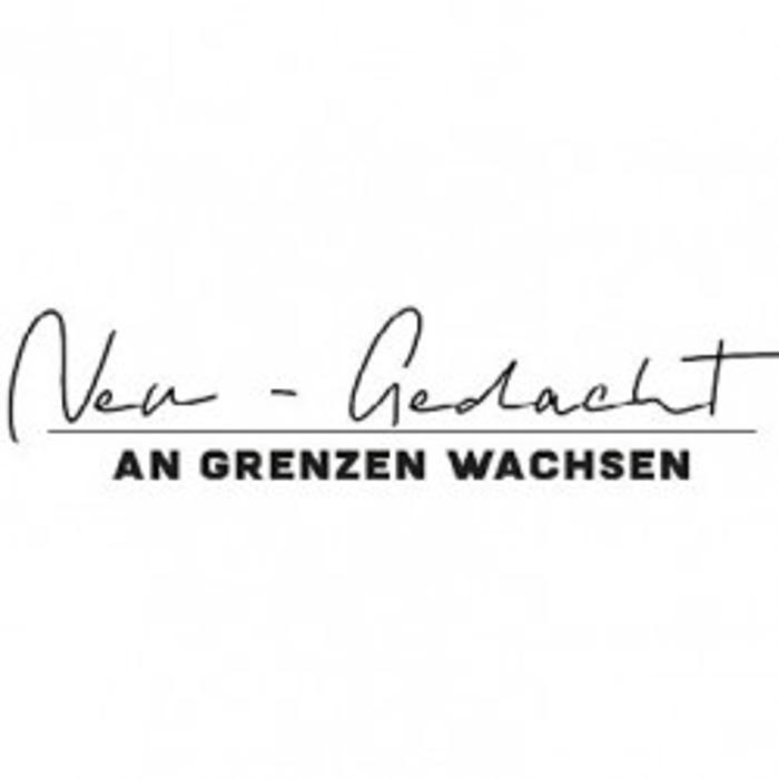 Bild zu Neu-Gedacht in Nürnberg