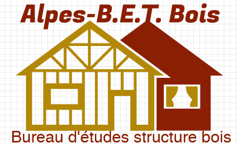 Alpes B-E-T bois