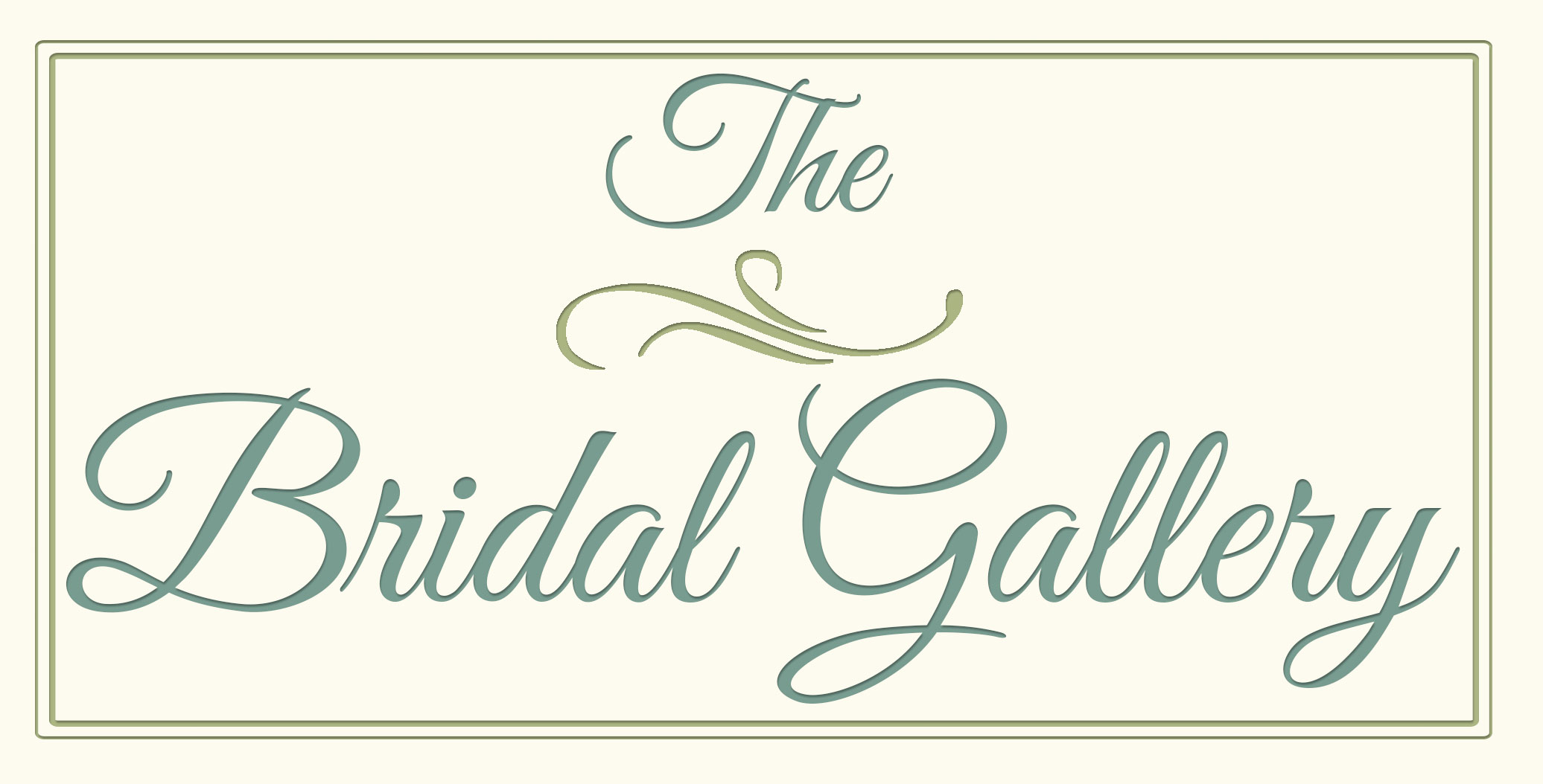 The Bridal Gallery - Coventry, West Midlands CV3 5HW - 02476 506111 | ShowMeLocal.com