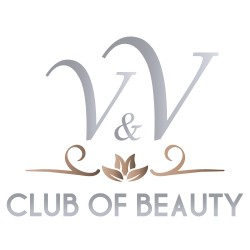 V&V club of Beauty