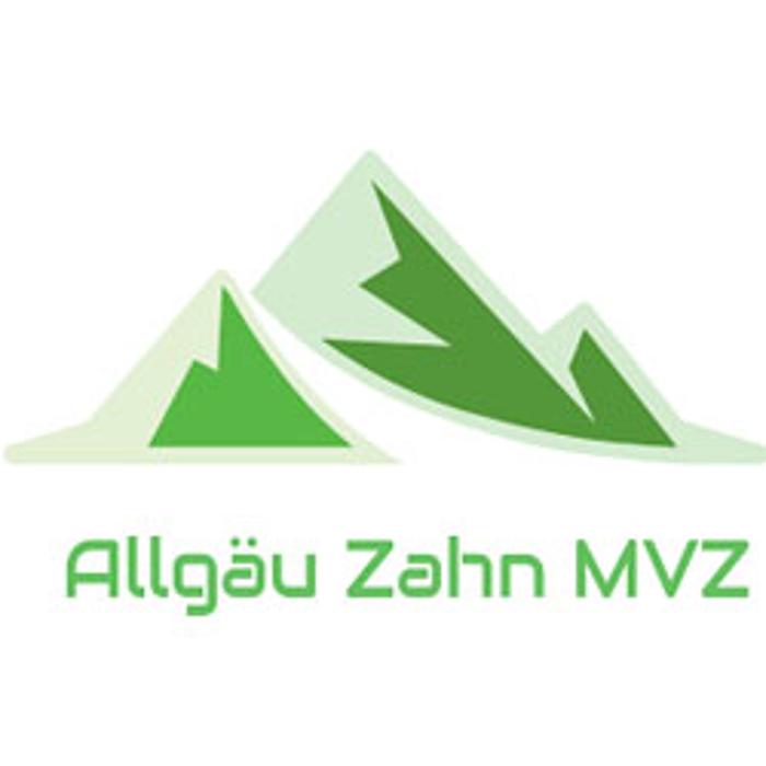 Bild zu Zahnärzte im Allgäu Zahn-MVZ GmbH in Kempten im Allgäu