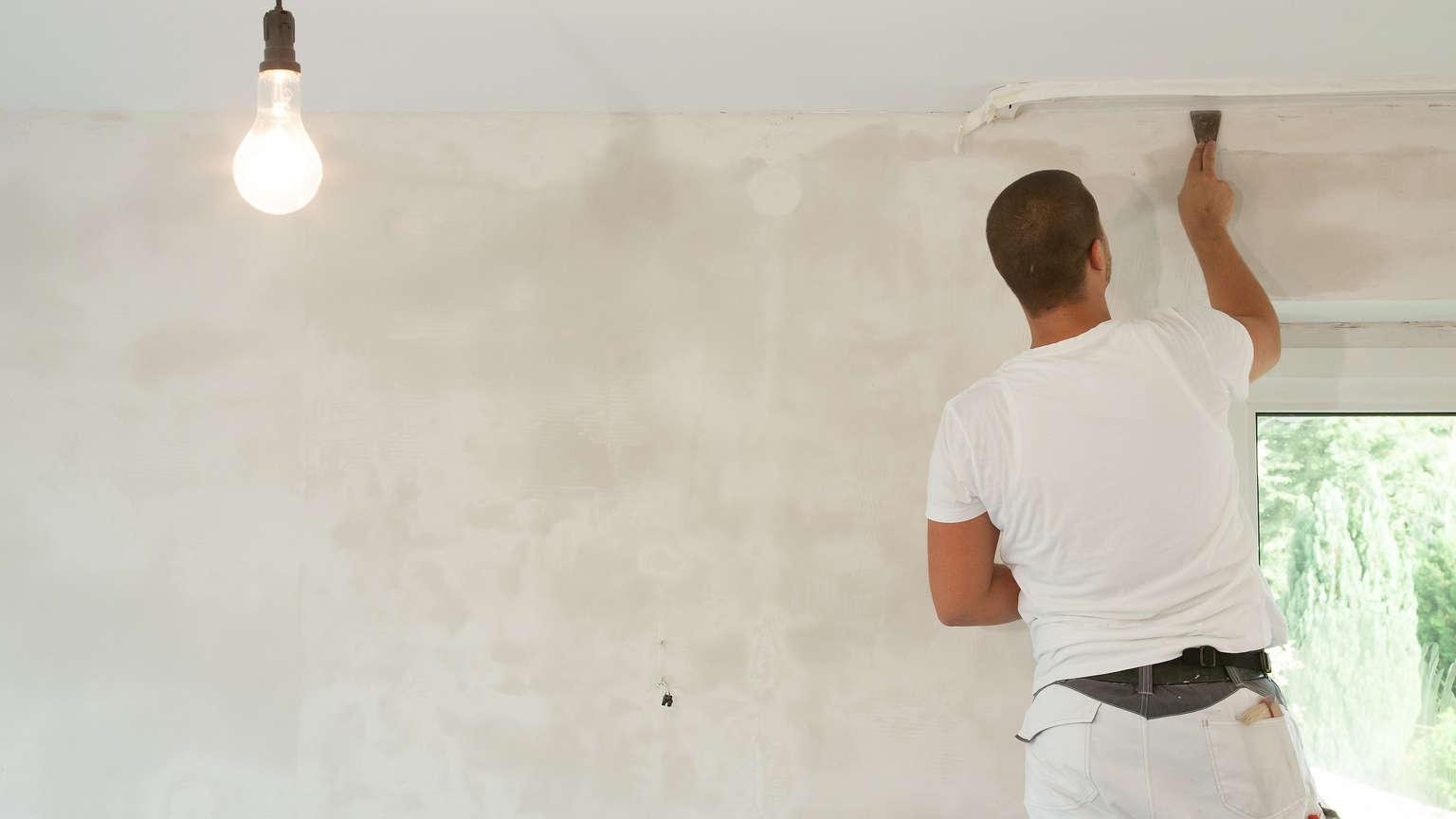 Malerbetrieb Großhans