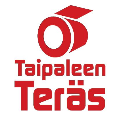 Taipaleen Teräs Oy
