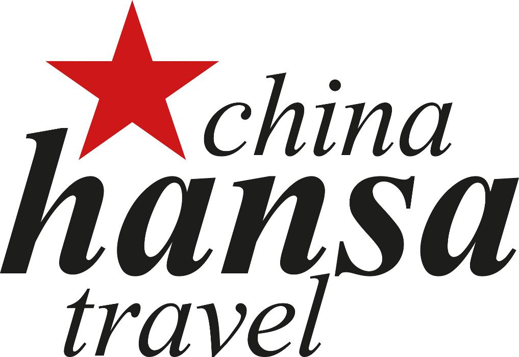 Nordkorea Reisen - China Hansa Travel