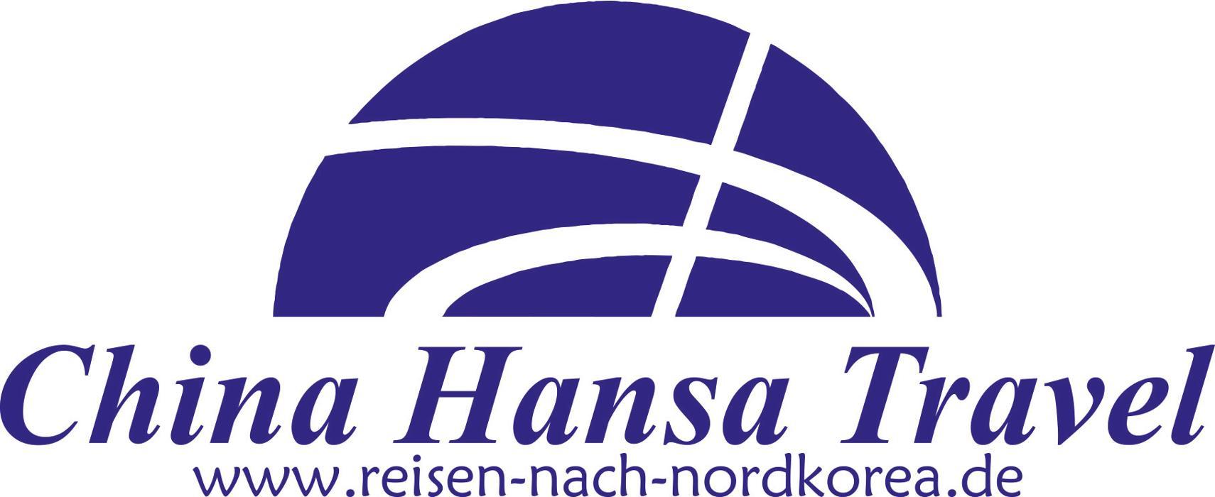 Nordkorea Reisen - China Hansa Travel