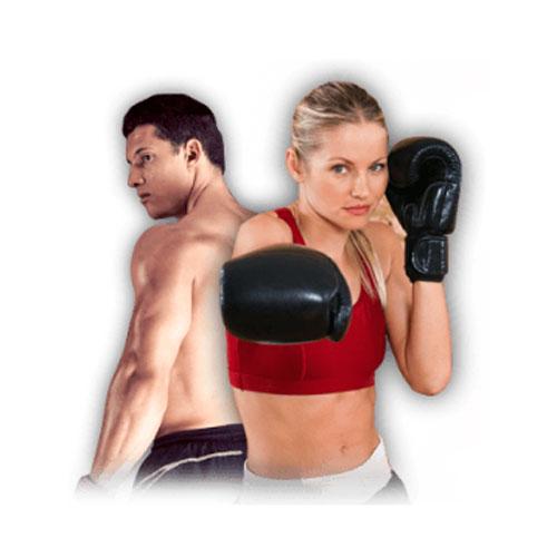 Bristol Martial Arts Academy
