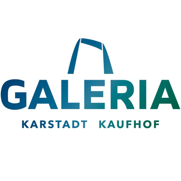 GALERIA (Karstadt) Berlin Spandau