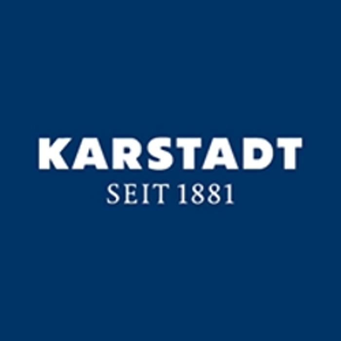 Logo von Karstadt Warenhaus GmbH