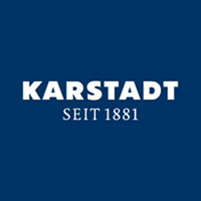 Karstadt Berlin, Müllerstraße