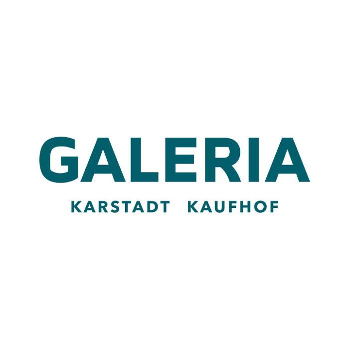 GALERIA (Karstadt) Erfurt