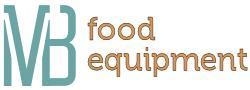 MB Food Equipment