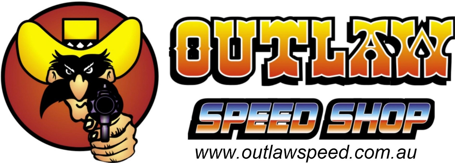Outlaw Speed Shop - Rosewater, SA 5013 - (08) 8240 9500 | ShowMeLocal.com
