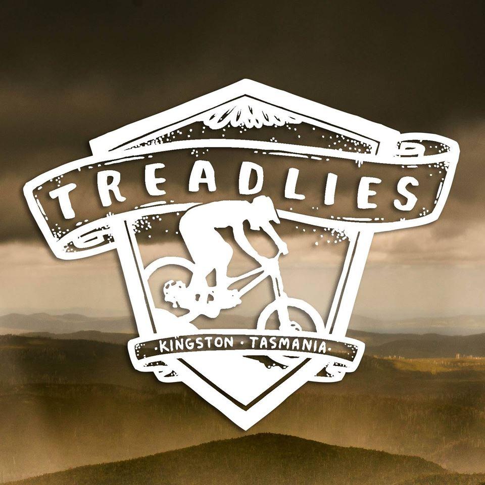Treadlies Bike Shop - Kingston, TAS 7050 - (03) 6229 4052 | ShowMeLocal.com