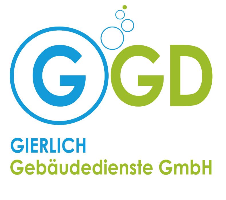 Bild zu Gierlich Gebäudedienste GmbH in Köln