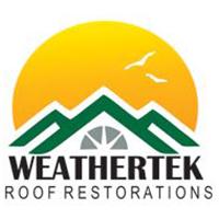 Weathertek Roof Restorations