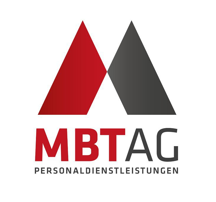 MBT AG