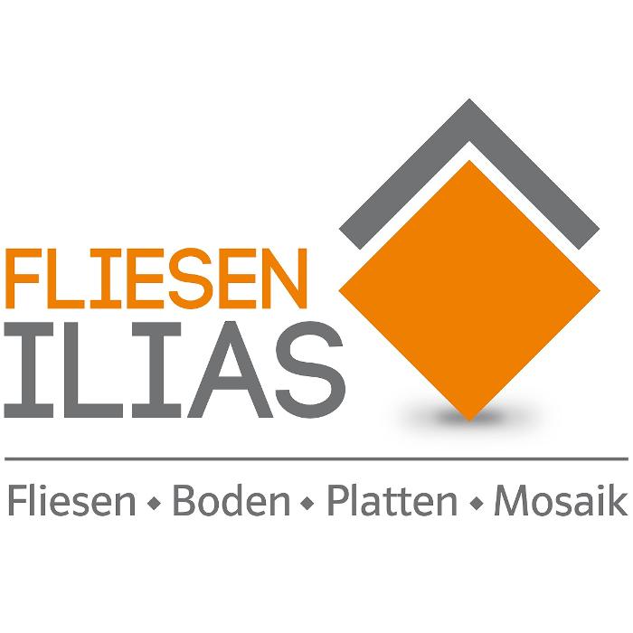 Bild zu Fliesen Ilias in Fürth in Bayern