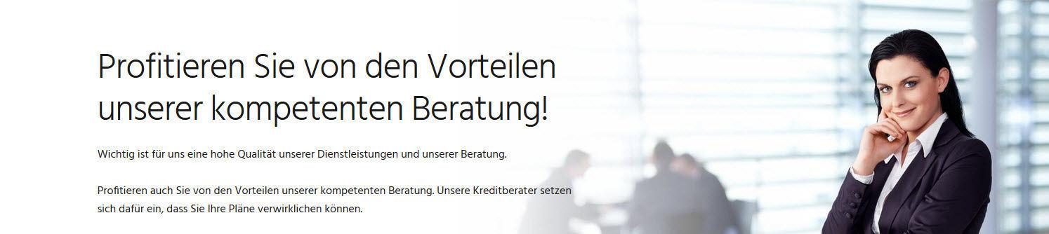 Infokredit