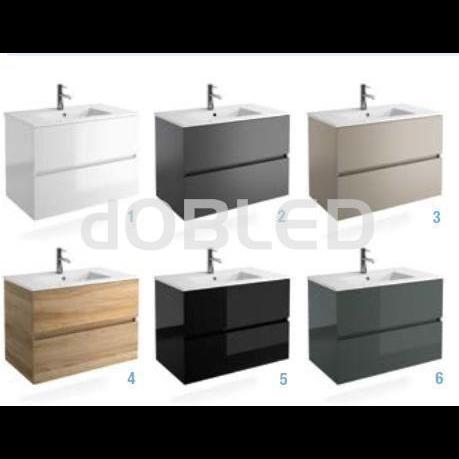 Bathrooms 2U ltd