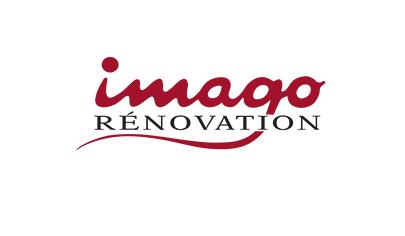 IMAGORENOVATION