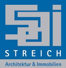 SAI Streich GmbH