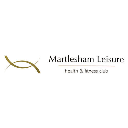 Martlesham Leisure Club