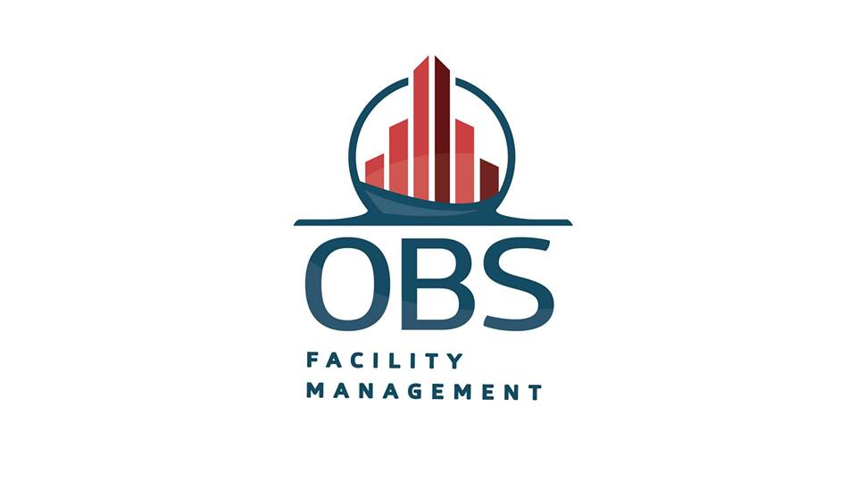 OBS Facility Management GmbH