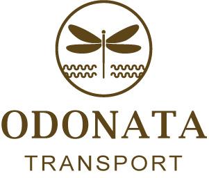 Odonata Transport