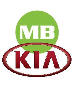 MB Automobile Bader AG