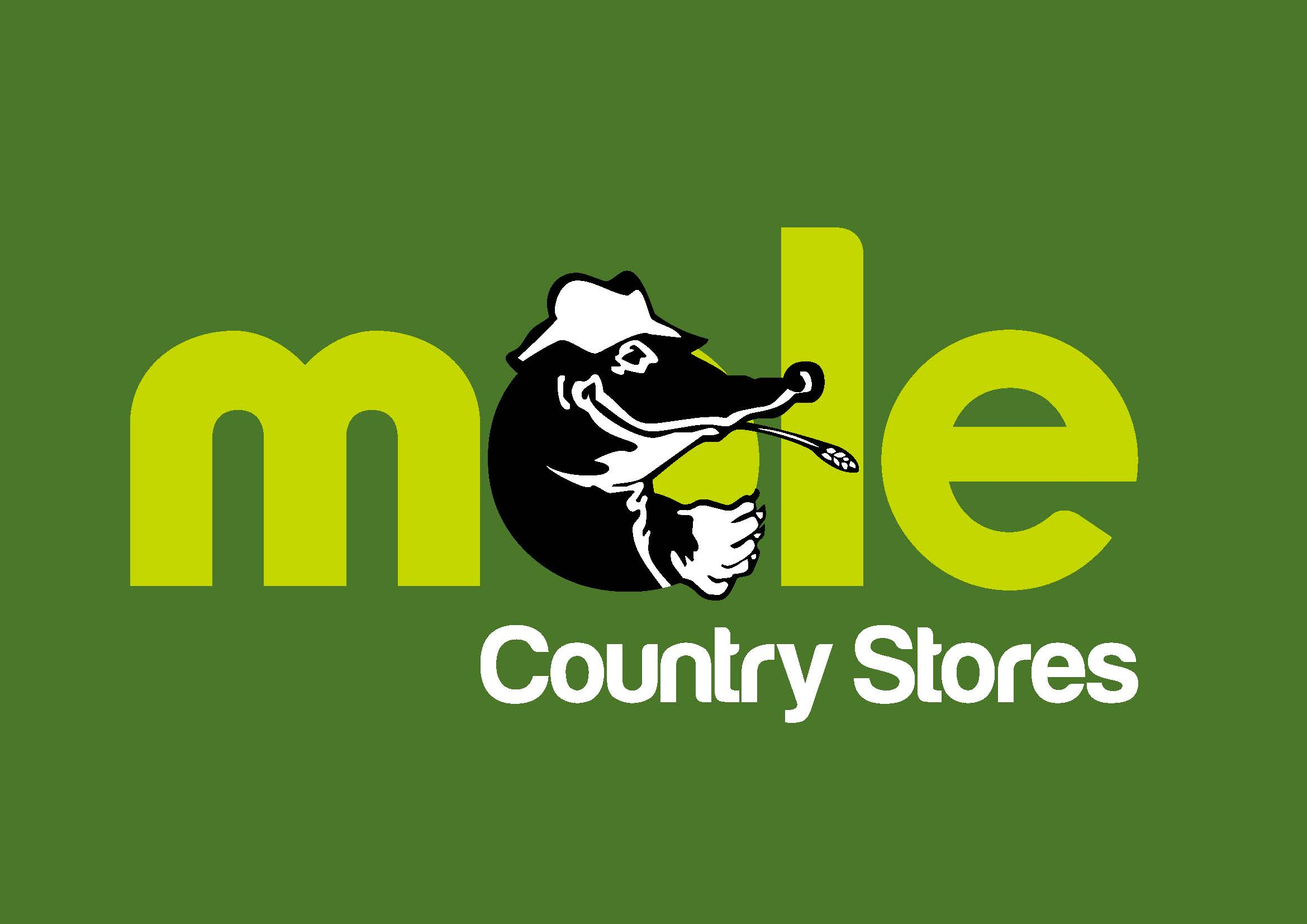 Mole Country Stores Newport, Isle of Wight