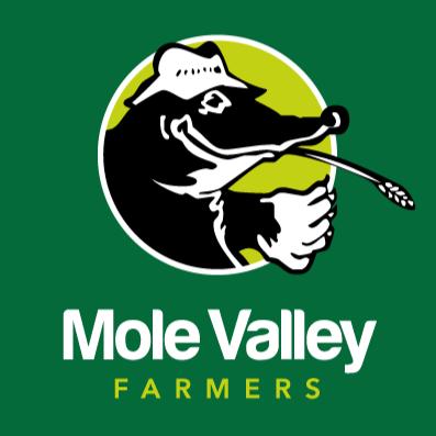 Mole Valley Farmers St Columb
