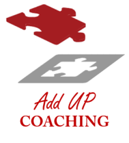Add UP Coaching