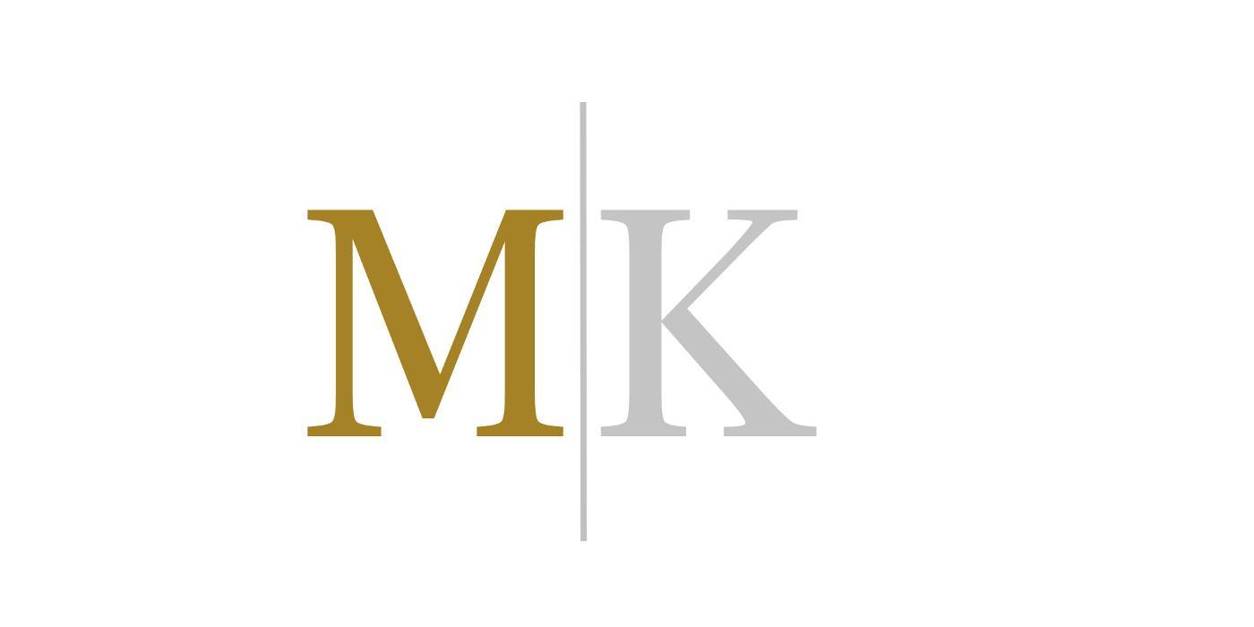 Bild zu MOHR KLASSIK GmbH - Werkstatt / Fahrzeughandel / Fahrzeugvermietung (Oldtimer/Youngtimer/Sportwagen) in Böblingen