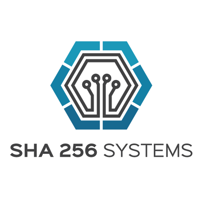 SHA 256 Systems in München