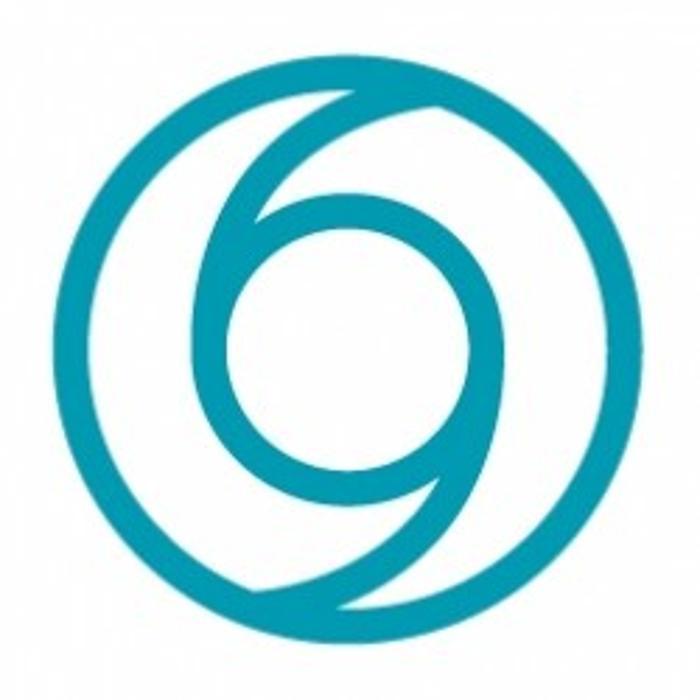 coretress GmbH