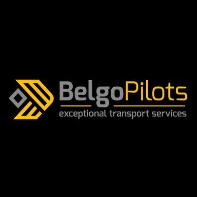 BelgoPilots BVBA