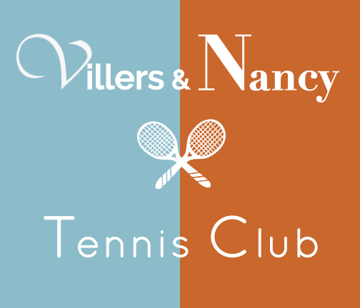 Villers et Nancy tennis club