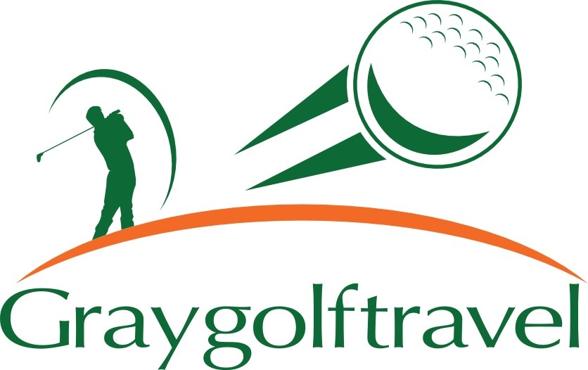 Gray Golf Travel Limited