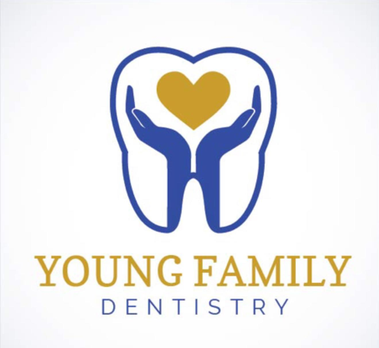 Young Family Dentistry, LLC