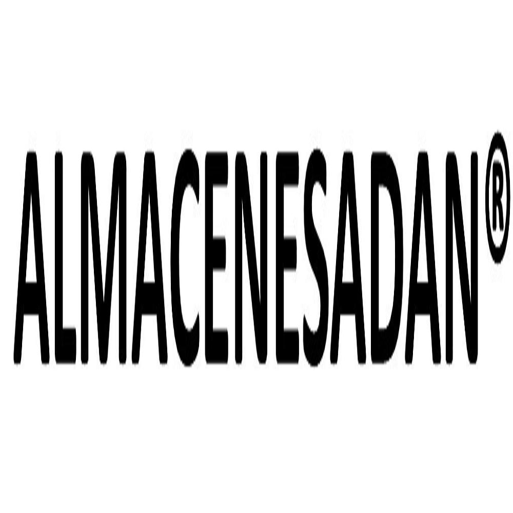 ALMACENESADAN