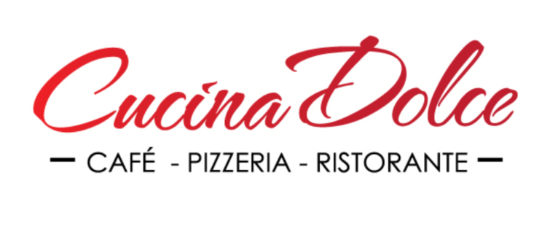 Cucina Dolce - Chelsea, VIC 3196 - (03) 9772 9091 | ShowMeLocal.com