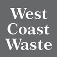 West Coast Waste | Skip Bin Hire - Armadale, WA 6112 - 1800 927 831 | ShowMeLocal.com