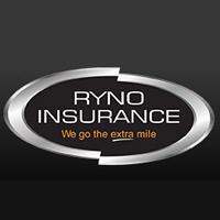 Ryno Insurance