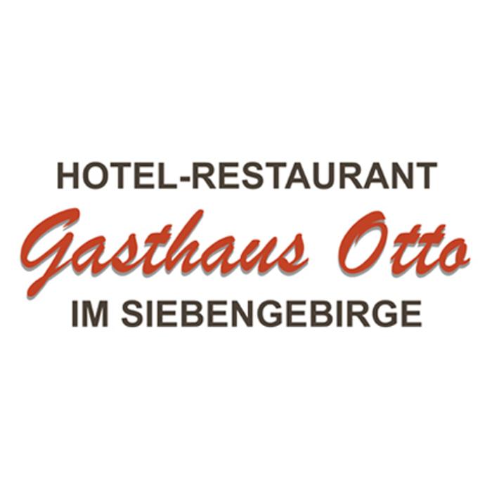 """Bild zu Hotel-Restaurant """"Gasthaus Otto"""" in Königswinter"""