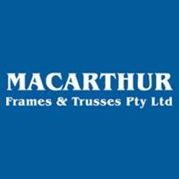 Macarthur Frames & Trusses Pty Ltd