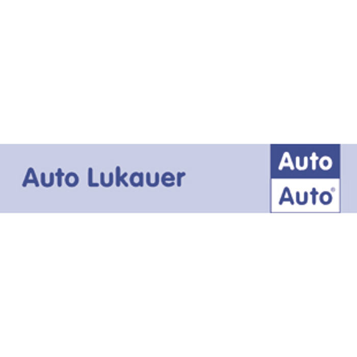 Bild zu Auto Lukauer in Heidelberg
