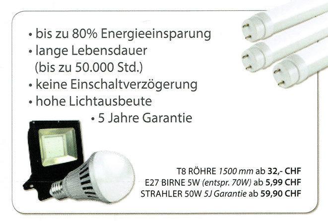 Regort Solartechnik