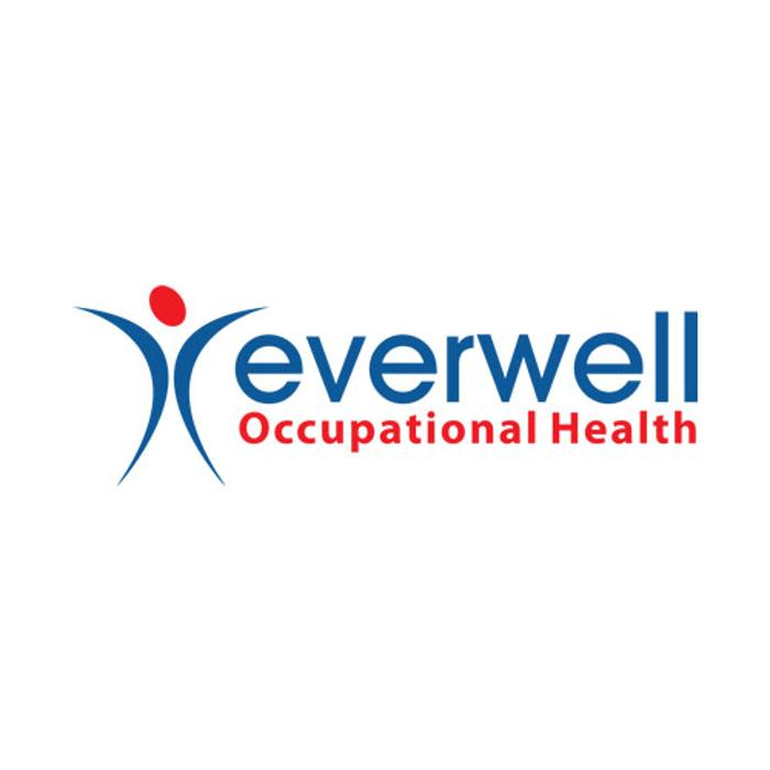 abclocal discover your neighborhood. The directory for your search. Everwell Occupational Health Ltd. in London