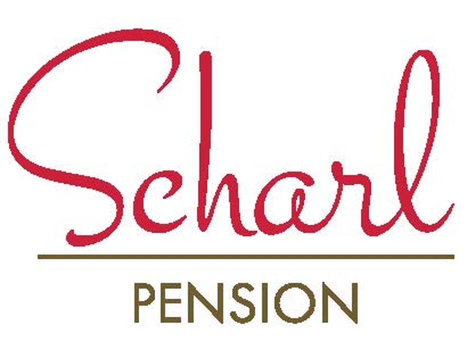 Bild zu Pension Scharl in Eitting