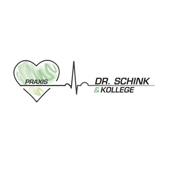 Bild zu Praxis Dr. Christoph Schink & Kollege in Rösrath